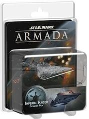 SWM15 Star Wars Armada: Imperial Raider Expansion Pack