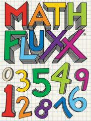 LOO 077 Math Fluxx