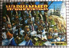 (87-08) Archers