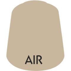 Citadel Air Paint: Terminatus Stone