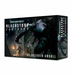 (BF-02) Blackstone Fortress – The Dreaded Ambull