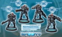 (280661) Morat Vanguard Infantry