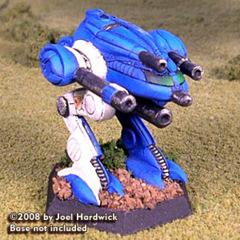20-909 Dragon Fire DGR-3F