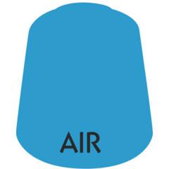 Citadel Air Paint: Lothern Blue