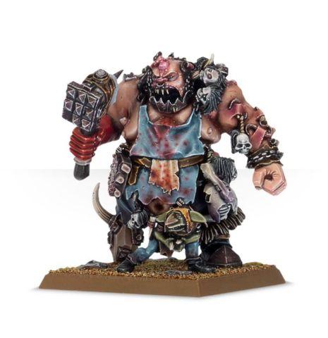 (95-17)  Ogor Mawtribes Butcher