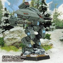 20-5099 Bruin (Standard)