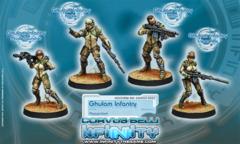 (280468) Ghulam Infantry (4)