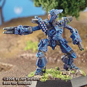 20-976 Hellion Prime