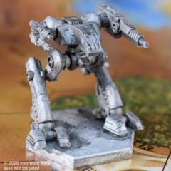 20-5176 Shadow Cat III Prime