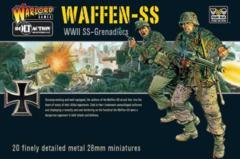 Waffen-SS (20)