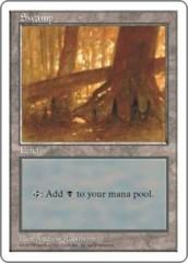 Swamp (440)
