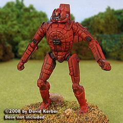 20-873 Spider SDR-5V