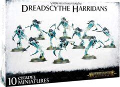 (91-28) Dreadscythe Harridans