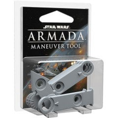 SWM10 Star Wars: Armada - Maneuver Tool