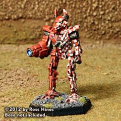 20-5035 Wolfhound WLF-2H