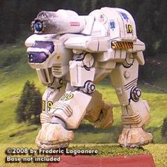 20-202 Goliath GOL-4S