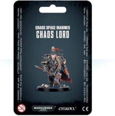 (43-62) Chaos Lord
