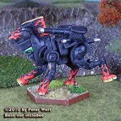 20-485 Balius Prime / B / C
