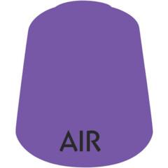Citadel Air Paint: Genestealer Purple