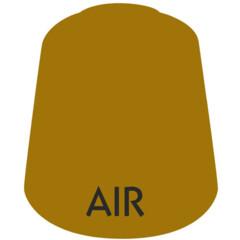 Citadel Air Paint: Tallarn Sand