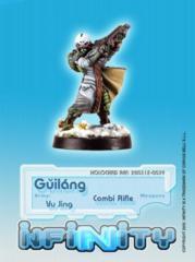(280312) Gŭiláng