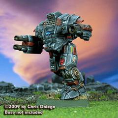 20-462 Sunder SD1-O Prime