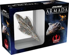SWM17 Star Wars Armada: Liberty Expansion Pack