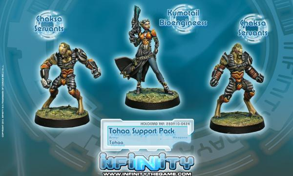 (280910) Tohaa Support Pack (3)