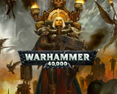 Warhammer - Ligue