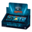 Master 25 Booster Box