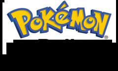 Pokemon Bulk Tin & Pin