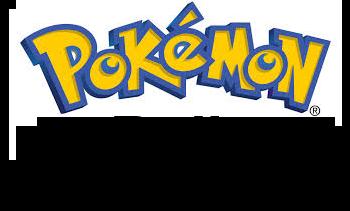 Bulk Pokemon EX & Mega EX