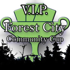 Wizard VIP - 5th Annual Forest City Community Cup Tournament Entry