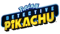 Sun & Moon - Detective Pikachu - PTCGO Code Card