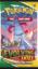Sword & Shield:  Evolving Skies Booster Pack