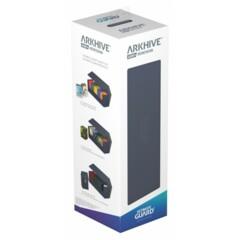 ArkHive™ 400+ - Blue
