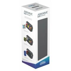 ArkHive™ 400+ - Grey