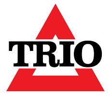 9901 - Sandwich Trio
