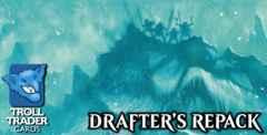 Kaldheim Drafter's Re-Pack