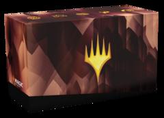 MTG Empty Bundle Box - Strixhaven: School of Mages