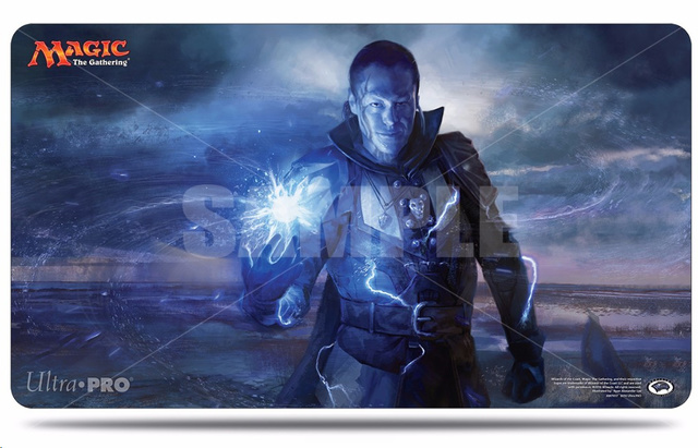 Ultra Pro Playmat - Modern Masters 2017 - Snapcaster Mage