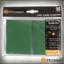 TTCombat 100 Standard Gaming Sleeves (Green)