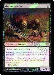 Gravecrawler - Foil
