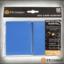 TTCombat 100 Standard Gaming Sleeves (Blue)