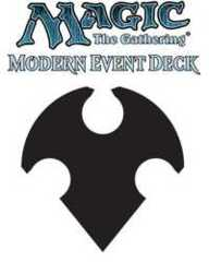 Modern Event Deck - March of the Multitudes