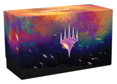 MTG Empty Bundle Box - Modern Horizons 2