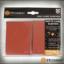 TTCombat 100 Standard Gaming Sleeves (Red)