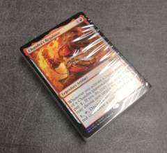 Core Set 2020 Land Pack & Promo