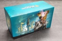 MTG Empty Bundle Box - Theros Beyond Death