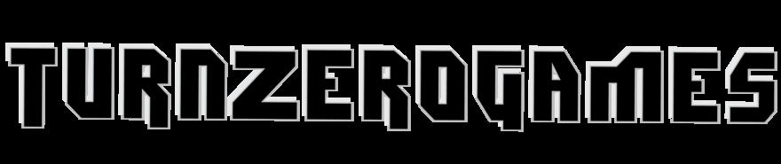 Turn Zero Games